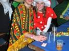 Karnevalsparty Krawinkelsaal Bergneustadt_027