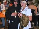 Karnevalsparty Krawinkelsaal Bergneustadt_028