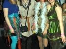 Karnevalsparty Krawinkelsaal Bergneustadt_029