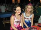 Karnevalsparty Krawinkelsaal Bergneustadt_032