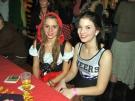 Karnevalsparty Krawinkelsaal Bergneustadt_033