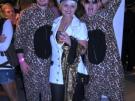 Karnevalsparty Krawinkelsaal Bergneustadt_042