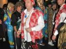 Karnevalsparty Krawinkelsaal Bergneustadt_045