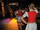 Karnevalsparty Krawinkelsaal Bergneustadt_046