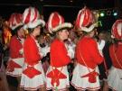 Karnevalsparty Krawinkelsaal Bergneustadt_047