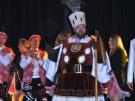 Karnevalsparty Krawinkelsaal Bergneustadt_049