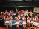 Karnevalsparty Krawinkelsaal Bergneustadt_050