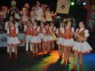 Karnevalsparty Krawinkelsaal Bergneustadt_051