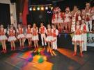 Karnevalsparty Krawinkelsaal Bergneustadt_052