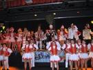 Karnevalsparty Krawinkelsaal Bergneustadt_053