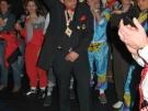 Karnevalsparty Krawinkelsaal Bergneustadt_054