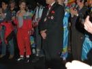 Karnevalsparty Krawinkelsaal Bergneustadt_055