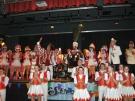 Karnevalsparty Krawinkelsaal Bergneustadt_056