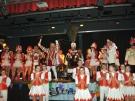 Karnevalsparty Krawinkelsaal Bergneustadt_057