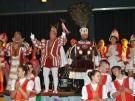 Karnevalsparty Krawinkelsaal Bergneustadt_058