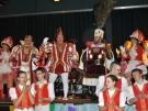 Karnevalsparty Krawinkelsaal Bergneustadt_059