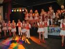 Karnevalsparty Krawinkelsaal Bergneustadt_060