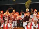 Karnevalsparty Krawinkelsaal Bergneustadt_061