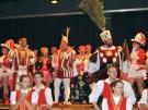 Karnevalsparty Krawinkelsaal Bergneustadt_062