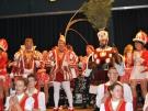 Karnevalsparty Krawinkelsaal Bergneustadt_063