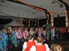 Karnevalsparty Krawinkelsaal Bergneustadt_064