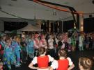Karnevalsparty Krawinkelsaal Bergneustadt_065