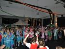 Karnevalsparty Krawinkelsaal Bergneustadt_066