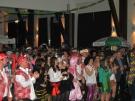 Karnevalsparty Krawinkelsaal Bergneustadt_067