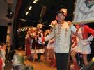Karnevalsparty Krawinkelsaal Bergneustadt_068