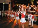 Karnevalsparty Krawinkelsaal Bergneustadt_070