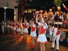 Karnevalsparty Krawinkelsaal Bergneustadt_071