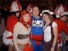 Bergneustadt_Karneval_029