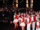 Bergneustadt_Karneval_032