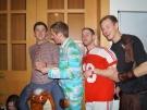 Bergneustadt_Karneval_134