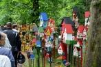 landpartieengelskirchen30-06-2013005