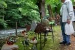 landpartieengelskirchen30-06-2013007