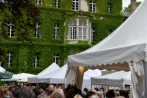 landpartieengelskirchen30-06-2013012