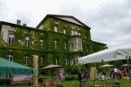 landpartieengelskirchen30-06-2013016
