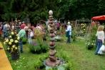 landpartieengelskirchen30-06-2013021