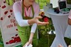 landpartieengelskirchen30-06-2013023