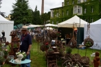 landpartieengelskirchen30-06-2013029