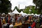 landpartieengelskirchen30-06-2013032