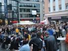 Lindenplatz139