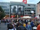 Lindenplatz141