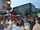 Lindenplatz155
