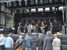 Lindenplatz2