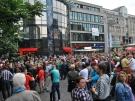 Lindenplatz88