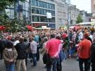 Lindenplatz95