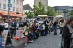 Lindenplatz12