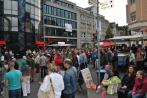 Lindenplatz28